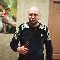 Тимур, 31 год, Водолей, Казань