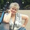 Светлана, 56, г.Иваново