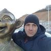 Николай, 30, г.Владивосток