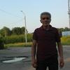 ANDRANIK, 53, г.Ереван