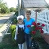 Наталья, 45, Свердловськ