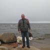 Алексей, 39, г.Санкт-Петербург