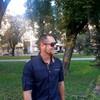 саша, 23, г.Чернигов