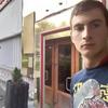 вася, 19, г.Украинка