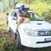 Naveen, 31, г.Бангалор
