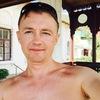 Игорь, 35, г.Севастополь
