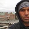 Саша, 42, г.Нововолынск