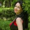 ирина, 48, г.Ивано-Франковск