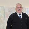Толуев Сергей, 55, г.Казань