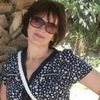 Natasha, 50, Zaporizhzhia
