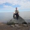 Дмитрий, 29, г.Аша