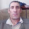 Николай, 40, г.Хабаровск