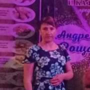 Анастасия 41 Ижевск