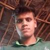 akash Sarjare, 30, г.Дели