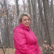 Наталия 48 Саратов
