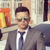 Abzal, 28, Shymkent