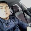 Марлен, 31, г.Павлодар