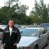 Aleksandr, 45, г.Ловозеро
