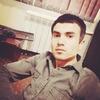 Alisher, 31, г.Ташкент