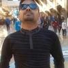 bago khan, 33, Heidelberg