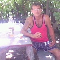 Игорь, 50 лет, Стрелец, Краснодар