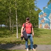 Igor, 33 года, Рыбы, Нижний Новгород
