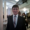 Алексей, 54, г.Ижевск
