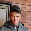 витя, 23, г.Краснодар