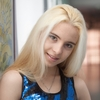 Olga, 26, Kedrovka