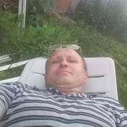 иван 56 Кемерово