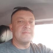 Евгений Викторович 41 Иркутск