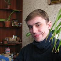 alex, 44 года, Близнецы, Харьков