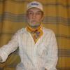 Валерий, 64, г.Череповец
