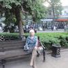 fatal blond, 52, г.Краснодар