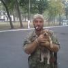 Сергей, 35, г.Камыш-Заря
