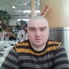 вмф., 49, г.Зеленодольск