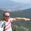 Sergey, 50, г.Тояма