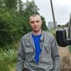 Aleksandr, 30, Podolsk