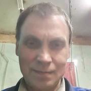 алексей 44 Иваново