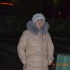 Елена, 48, г.Воротынец