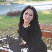Полина, 39 лет, Скорпион, Омск