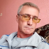 Дмитрий, 53 года, Лев, Сызрань