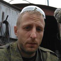 Александр, 38 лет, Лев, Северск
