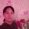 Светлана, 31, г.Ржакса