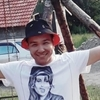 Yrysbay, 30, г.Атырау