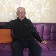 Vladimir 77 Минск