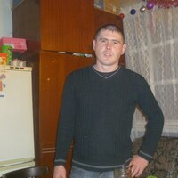 Роман, 35 лет, Близнецы, Приморско-Ахтарск