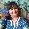 valentina, 53, Novyy Oskol