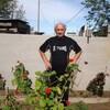 Mihail, 68, Borzya