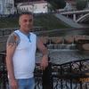 Александр, 51, г.Новомосковск